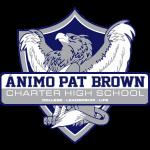 pat-brown