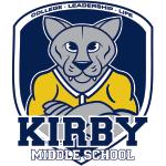 Logo.KIR.noGD